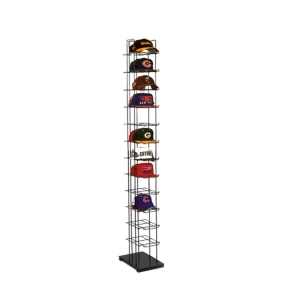 Hat rack shelf MST